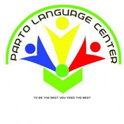 کانال کانون زبان پرتو و ترنج