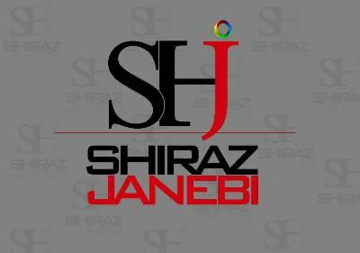 کانال shiraz janebi