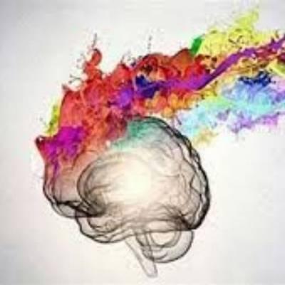 کانال آکادمی روانشناسی
