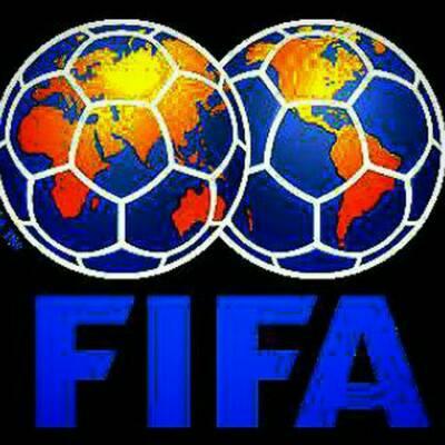 کانال فوتبال جهانی