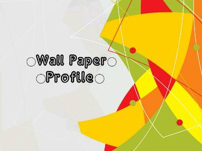 کانال Wallpaper background