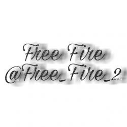 کانال Free Fire
