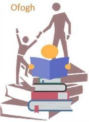 کانال مرکز برنامه ریزی تحصیلی افق
