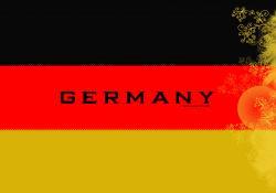 کانال یادگیری زبان آلمانی