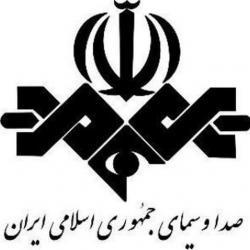 کانال اطلاع رسانی صداوسیما
