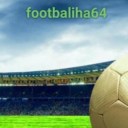 کانال فوتبالی ها