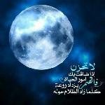 کانال ادبیات عرب