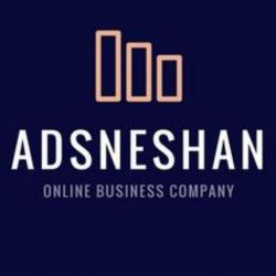 کانال Adsneshan