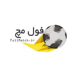کانال فول مچ | فوتبال مدیا