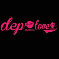 کانال @dep_love_1
