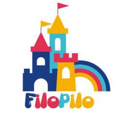 کانال فیلو پیلو