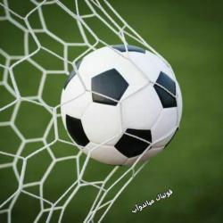 کانال فوتبال منتخب میاندوآب