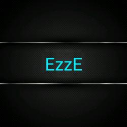 کانال EzzE