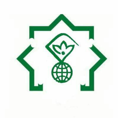کانال اخبار خراسان