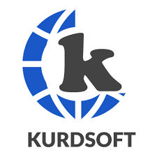 کانال KURD SOFT