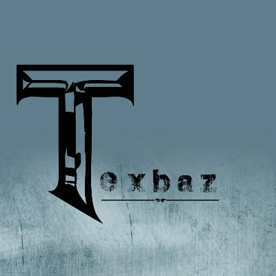 کانال Tex_baz