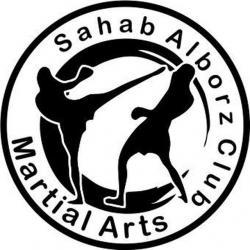 کانال Shahab Alborz Club