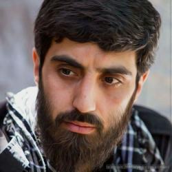 کانال سیدرضا نریمانی