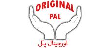 کانال originalpal