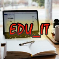 کانال edu_it97