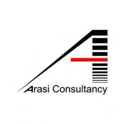 کانال Arasi Consultancy