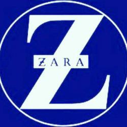 کانال Zaraclip3