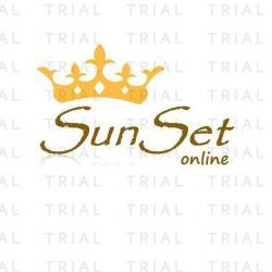 کانال SunSet_online