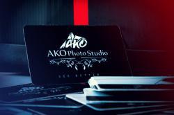 کانال Ako Photostudio