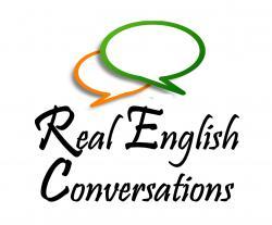 کانال آموزش مکالمه انگلیسی