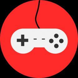 کانال فروش بازیهای ps4