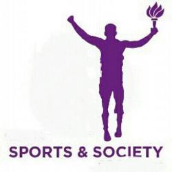 کانال جامعه ورزشی