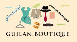 کانال Guilan.boutique