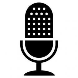 کانال رادیو همسفر