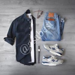 کانال فروشگاه پوشاک آسابست