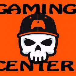 کانال Gaming Center