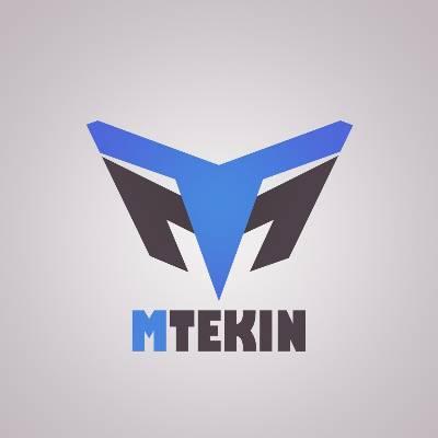 کانال MTekin