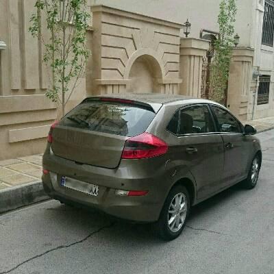 کانال فروش خودروهای وارداتی