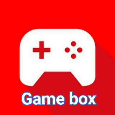 کانال فروش بازی های اندروید