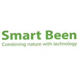 کانال Smart Been