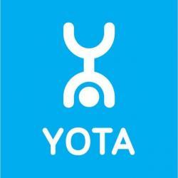 کانال YOTA