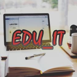 کانال edu_it