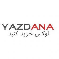 کانال یزدانا | YAZDANA.com