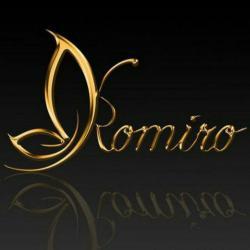 کانال RoMiRo(رومیرو)