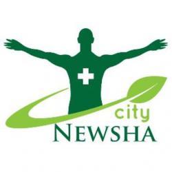 کانال NewshaCity |نوشیدنی های سلامت
