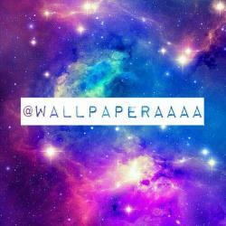 کانال Wallpaper