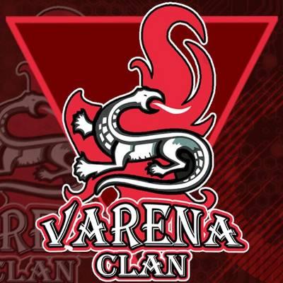 کانال Varena Channel