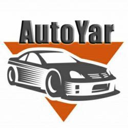 کانال Auto Yar | اتو یار