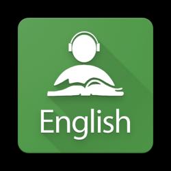 کانال تدریس زبان انلاین