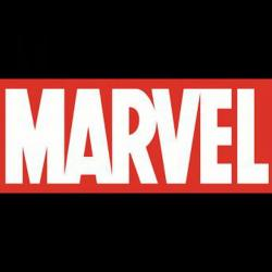 کانال Marvel