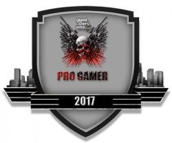 کانال PRO GAMER GTAV